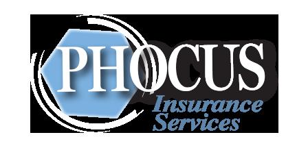 Phocus Insurance